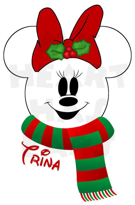 Disney character with mickey bar clipart jpg royalty free download 10+ images about Disney Mickey Heads on Pinterest | Disney ... jpg royalty free download