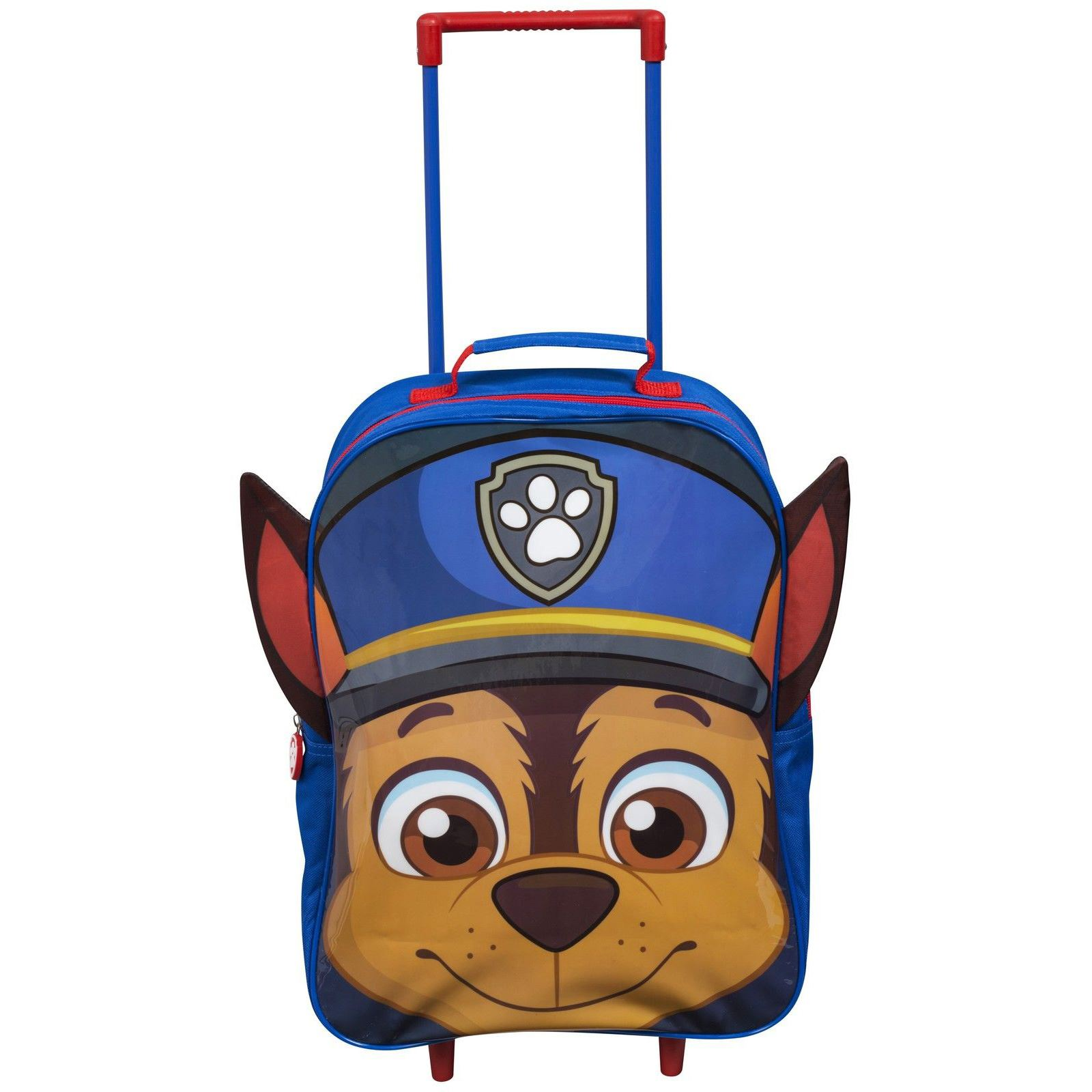 Disney character with suitcase clipart png royalty free library KIDS WHEELED TROLLEY BAGS DISNEY AND CHARACTER DESIGNS HAND ... png royalty free library