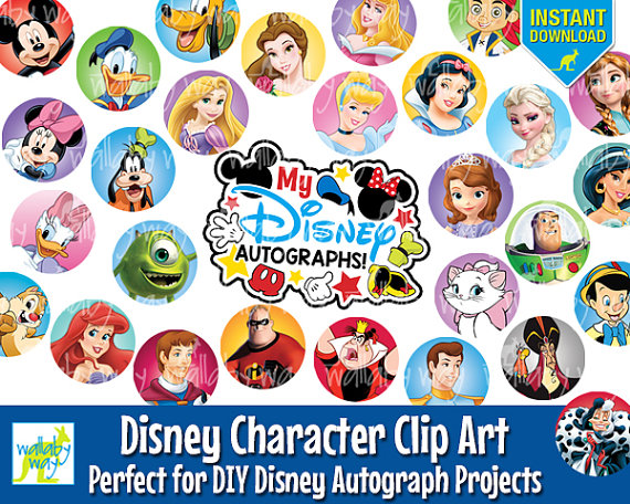 Disney character with suitcase clipart jpg royalty free Disney character with suitcase clipart - ClipartFest jpg royalty free