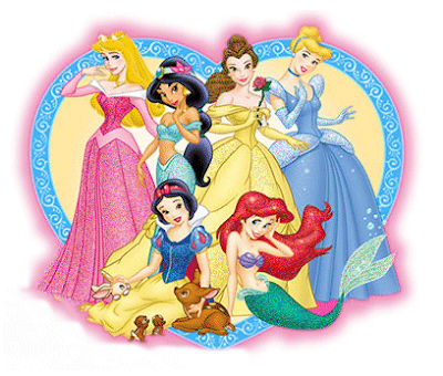 Free clipart disney characters jpg library stock Mat Want to Marry: Disney Characters, Free Disney Clipart, Disney ... jpg library stock