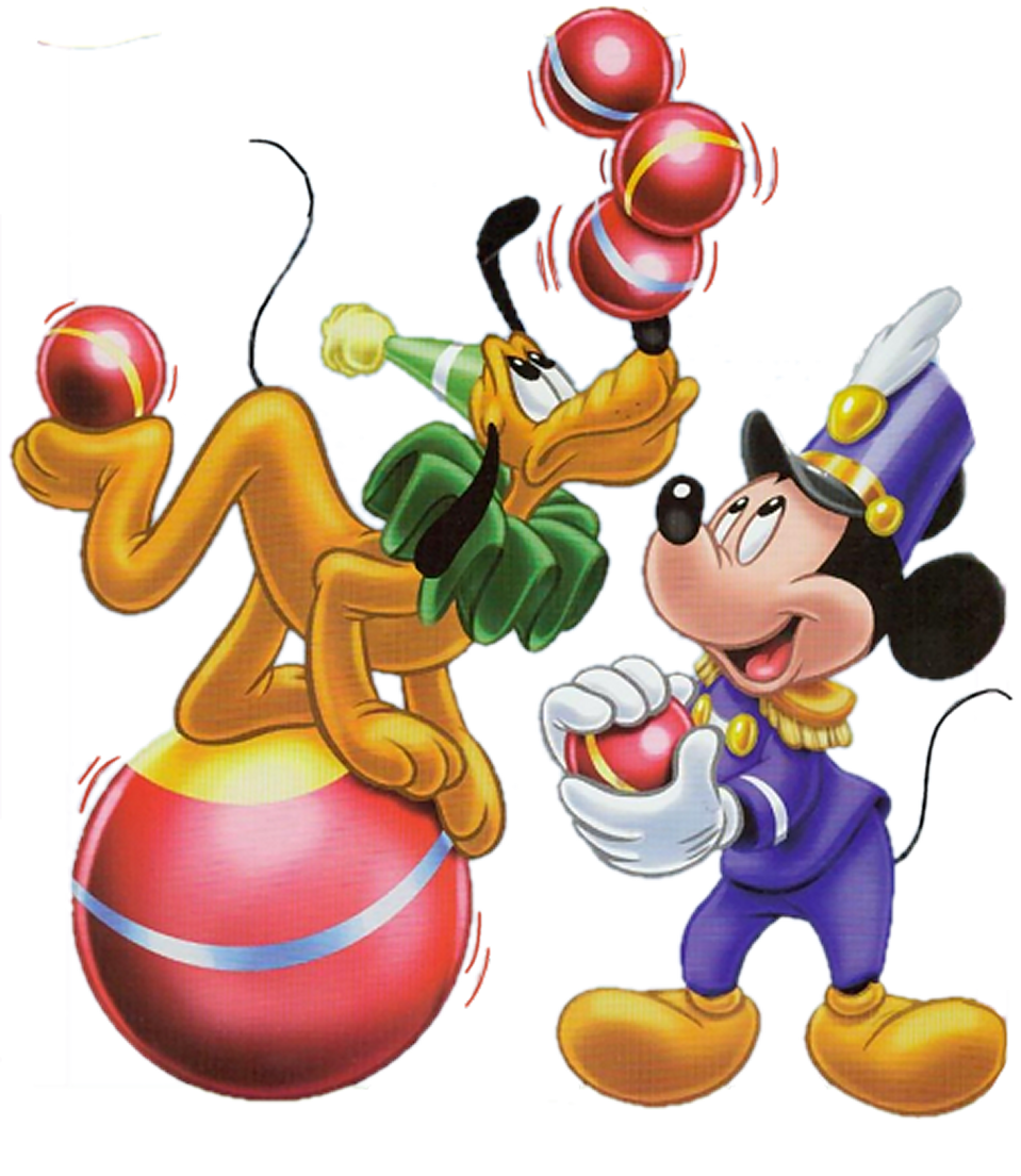 Football disney clipart image stock mickey mouse, circus, pluto,   Party ideas/holidays   Pinterest ... image stock