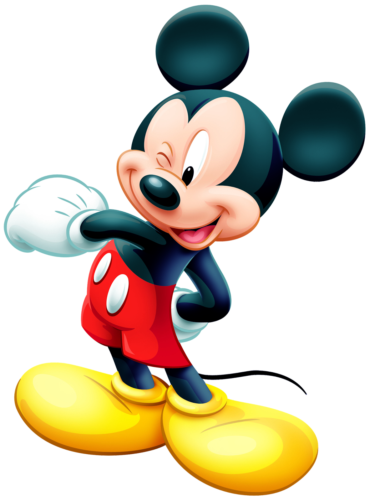 Mickey mouse hot dog dance clipart svg royalty free stock Mickey-2-psd16624.png (1183×1600) | Aniversário | Pinterest ... svg royalty free stock