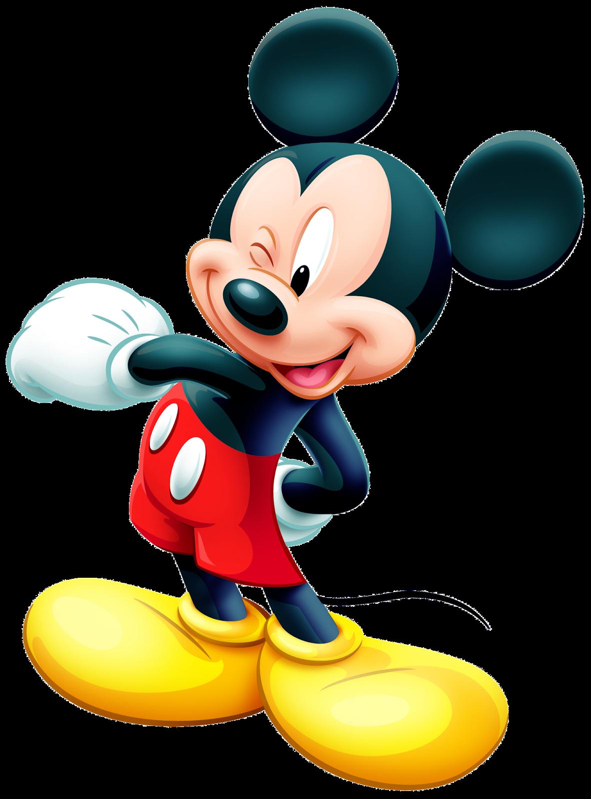 Rock star mickey mouse clipart clip art stock Mickey-2-psd16624.png (1183×1600) | Aniversário | Pinterest ... clip art stock