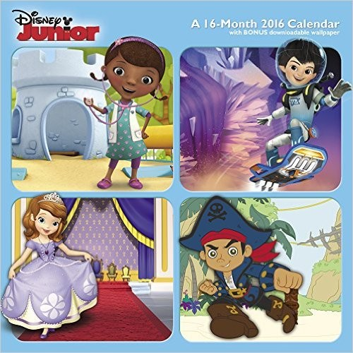 Top calendars entertain the. Disney clipart calendar 2016