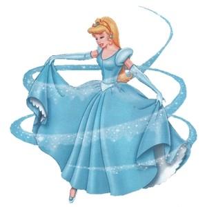Disney clipart cinderella clipart clip transparent library Cinderella disney clipart - ClipartFest clip transparent library