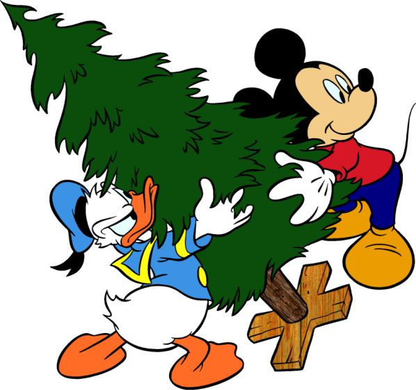 Disney clipart disney character clipart.  images about on