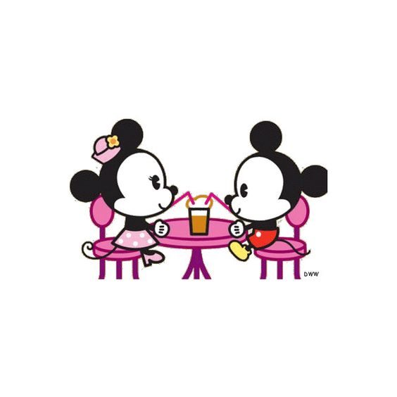 Cuties galore liked on. Disney clipart disney character clipart