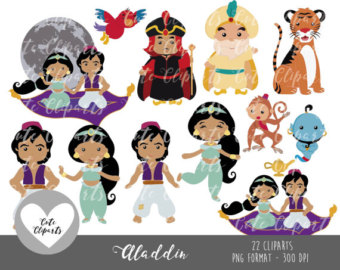 Disney clipart for commercial use clipart free Disney clipart for commercial use - ClipartFest clipart free