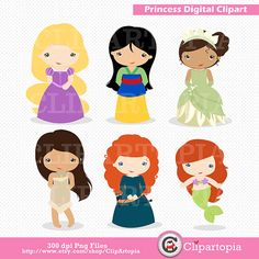 Disney clipart for commercial use royalty free download Disney clipart for commercial use - ClipartFest royalty free download