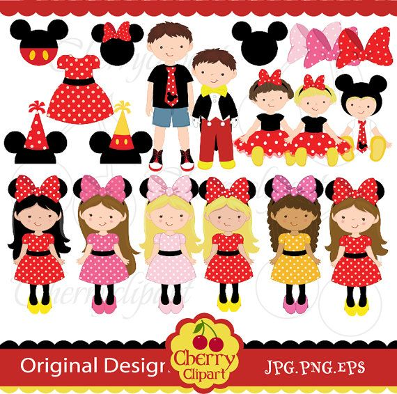 Disney clipart for commercial use jpg black and white download 17 Best images about Clip Art - Disney Kids on Pinterest   Disney ... jpg black and white download