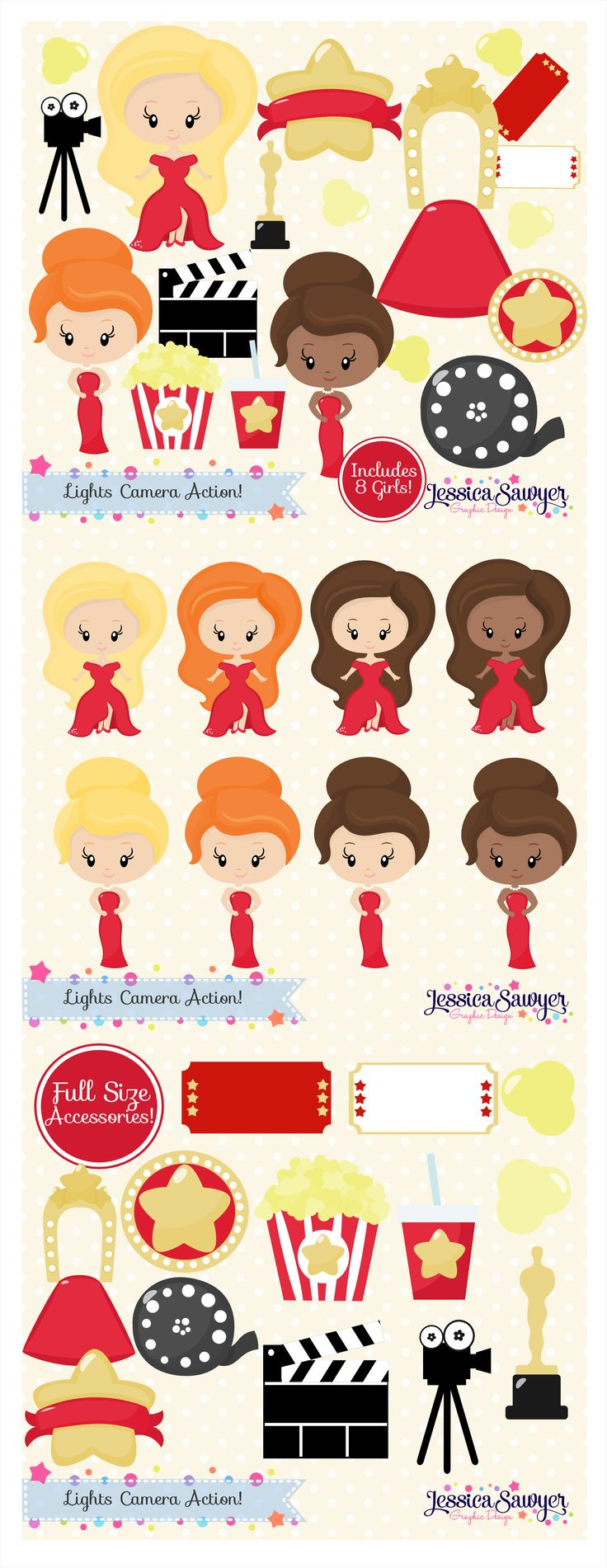 Disney clipart for commercial use png royalty free stock 1000+ images about Disney clipart on Pinterest   Disney, Cute ... png royalty free stock
