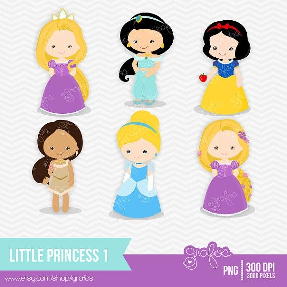 Disney clipart for commercial use graphic download Disney clipart for commercial use - ClipartFest graphic download