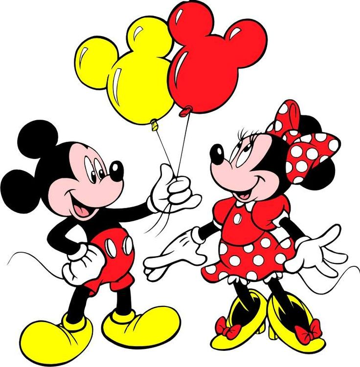 Disney clipart mickey mouse minnie transparent library Free Mickey Mouse Head Clipart, Download Free Clip Art, Free Clip ... transparent library
