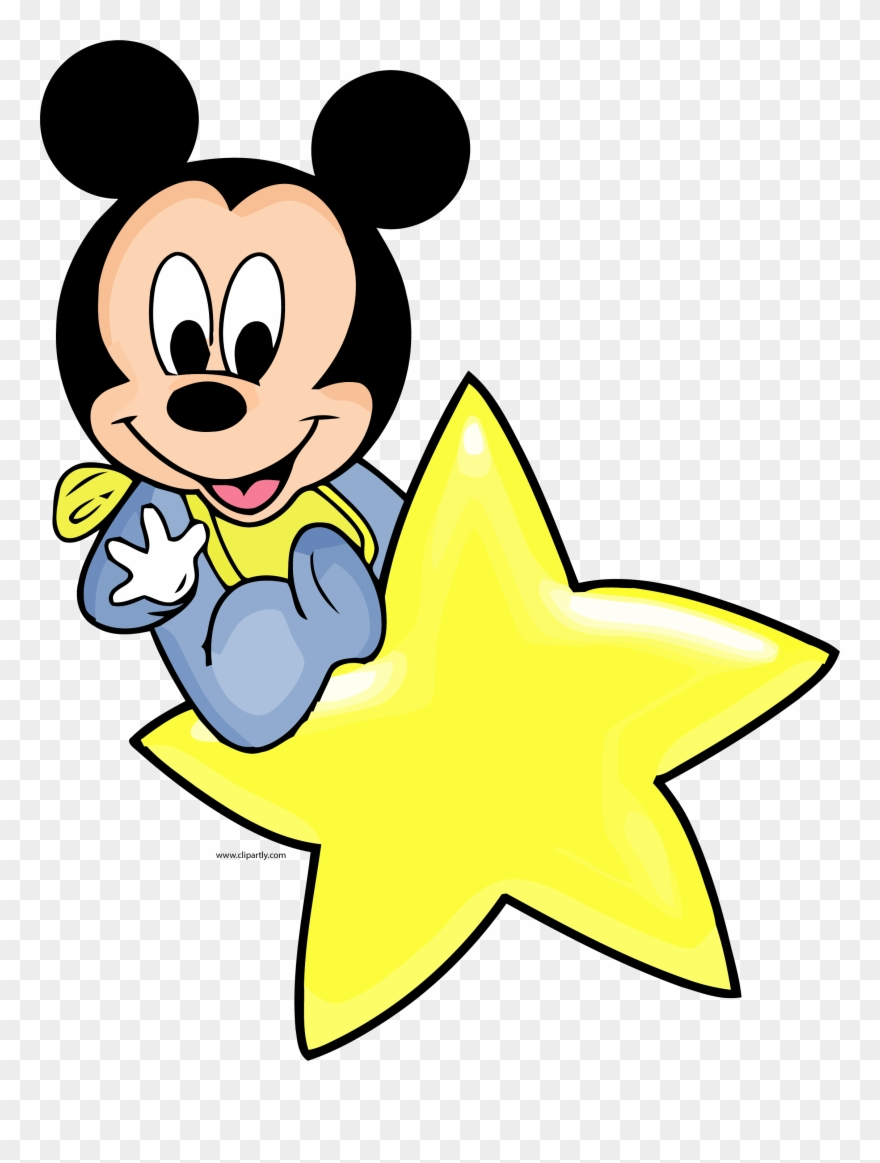 Disney clipart mickey mouse minnie banner transparent stock Baby Mickey Mouse Cake, Minnie Mouse Images, Mickey - Mickey Mouse ... banner transparent stock
