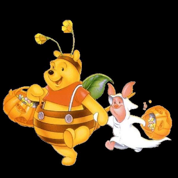Disney clipart pooh bee halloween clip free 99b1fff1-a-e9757c5c-s-sites.googlegroups.com a clipartonline.net ... clip free