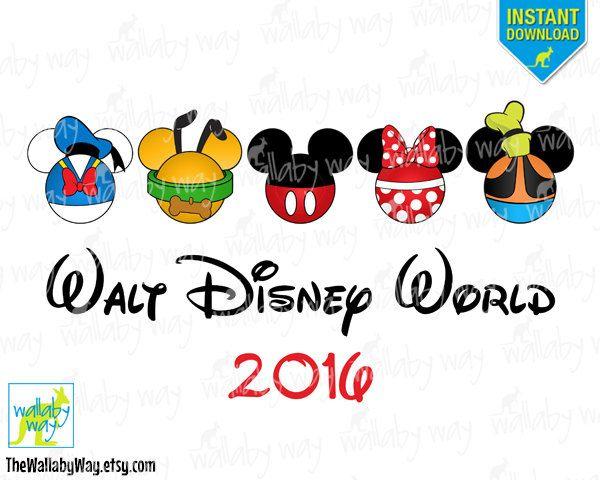 Disney clipart september calendar 2016 picture transparent download Disney clipart september calendar 2016 - ClipartFest picture transparent download