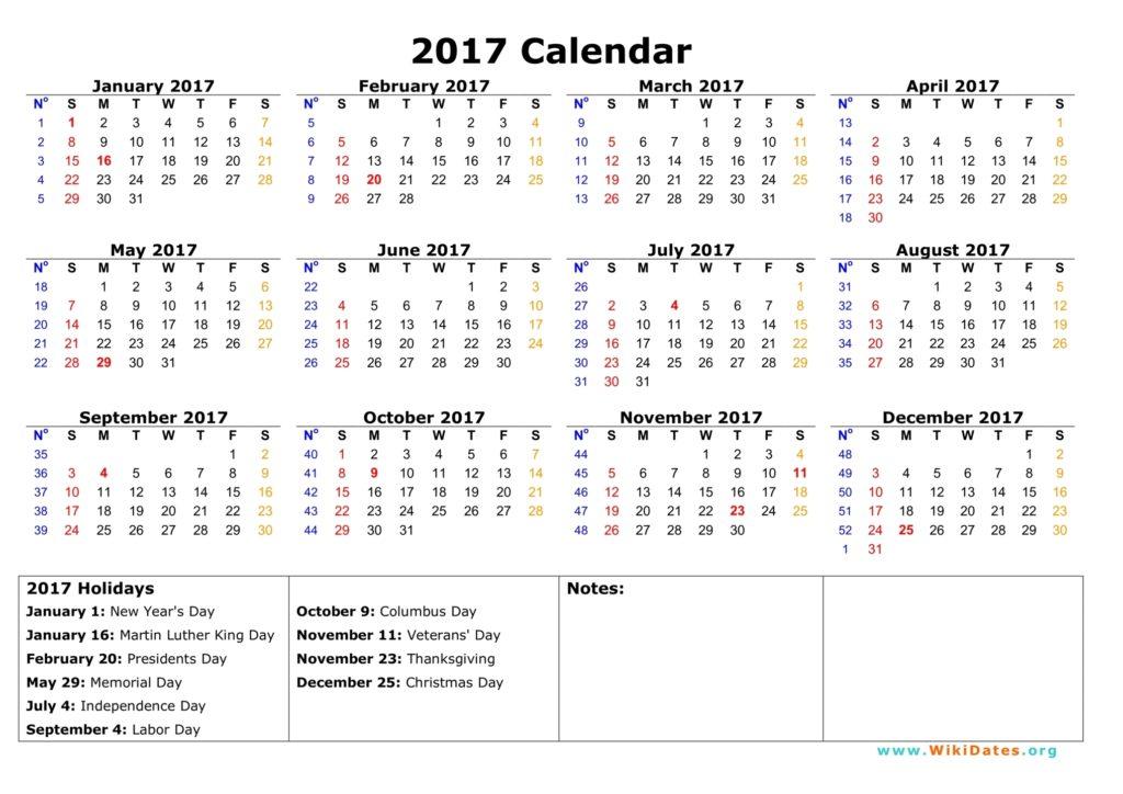 Disney clipart september calendar 2016 clipart transparent stock 2017 Calendar Disney clipart transparent stock