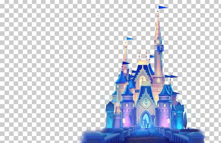 Disney college program clipart