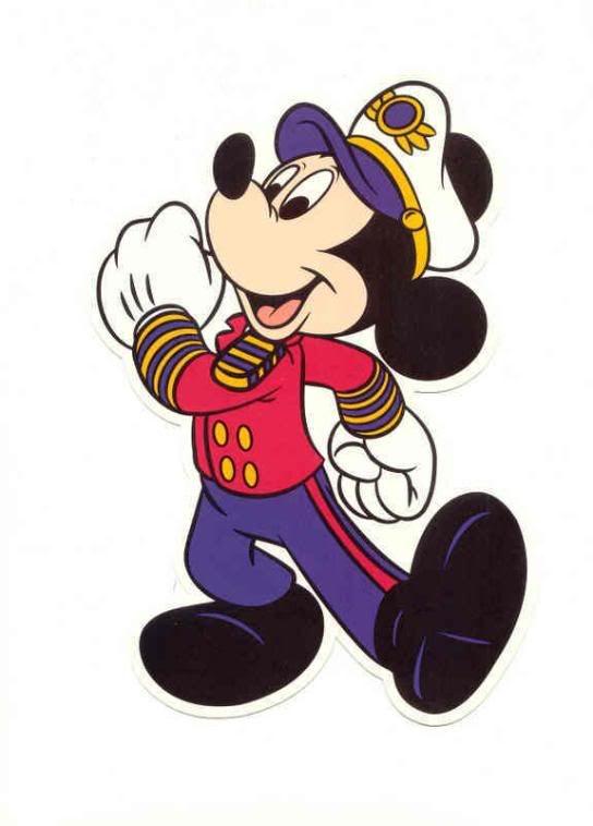 Free disney cruise line clipart image free stock Disney Cruise Mickey Clipart Free Clip Art Images | Disney ... image free stock