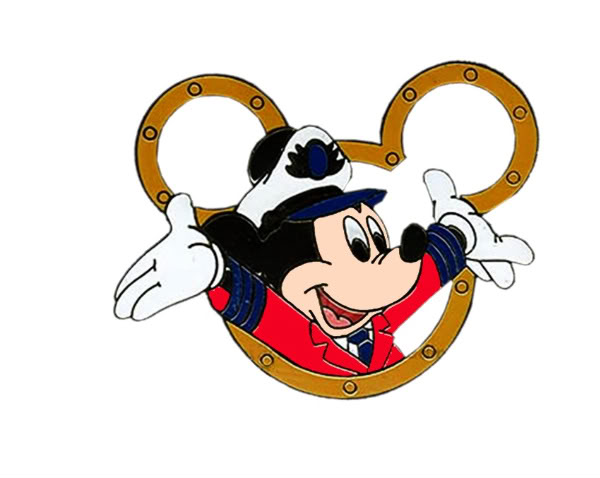 Disney magic clipart clipart black and white library Disney Cruise Clipart & Look At Clip Art Images - ClipartLook clipart black and white library