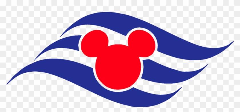 Disney cruise clipart clip transparent stock Disney Cruise Clipart (83+ images in Collection) Page 1 clip transparent stock