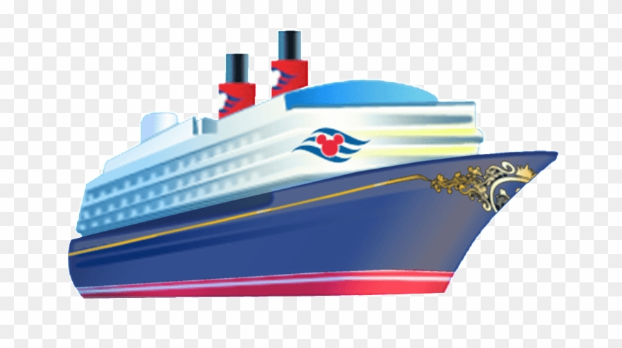 Disney cruise clipart clipart free library Disney Cruise Clip Art, Disney Cruise Clip Art Many - Png ... clipart free library