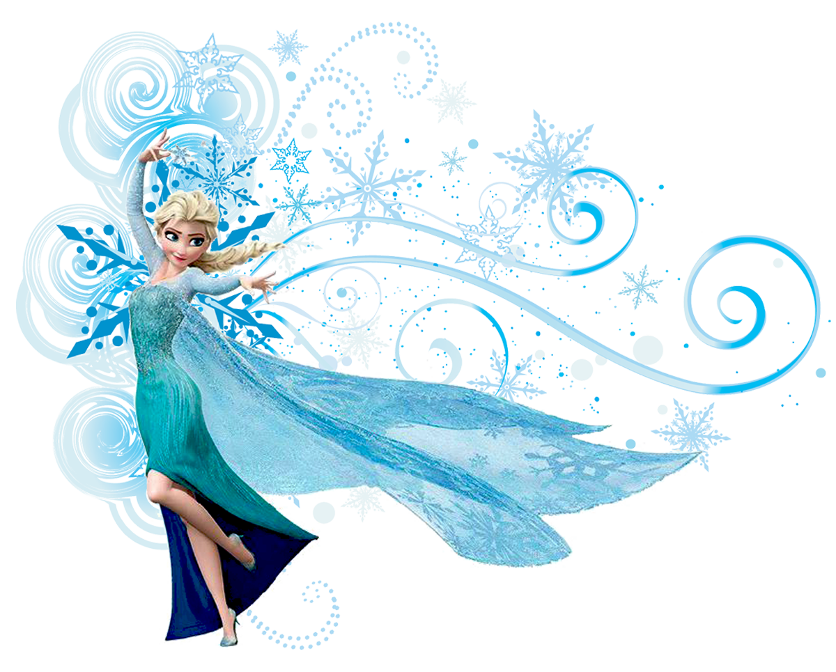 frozen google zoeken. Disney cut out snowflake clipart