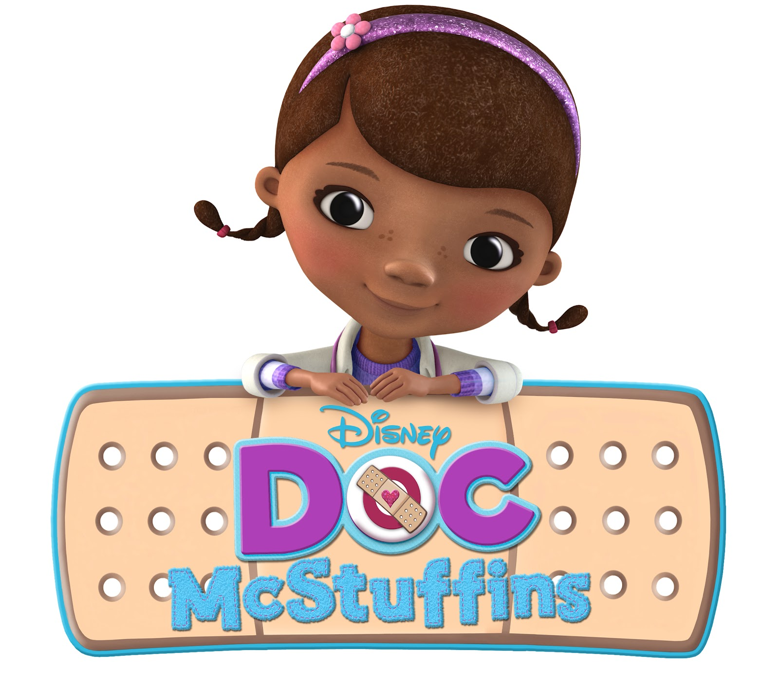 Disney doc clipart picture free download 17 Best images about Doutora Brinquedos on Pinterest | Doc ... picture free download