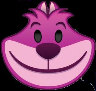 Disney emoji blitz alice in wanderland clipart clip art transparent download Cheshire Cat | Disney Emoji Blitz Wiki | FANDOM powered by Wikia clip art transparent download