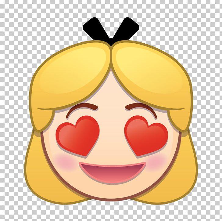 Disney emoji blitz alice in wanderland clipart black and white stock Alices Adventures In Wonderland Disney Emoji Blitz PNG, Clipart ... black and white stock