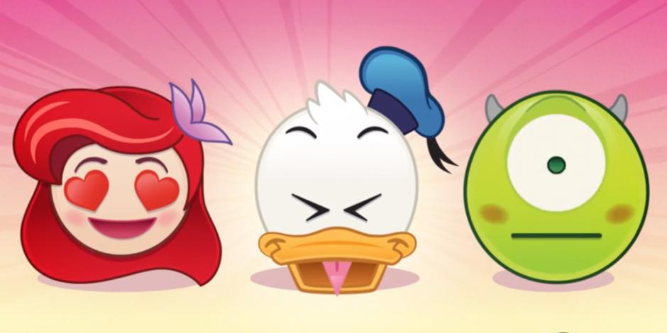 Disney emoji blitz alice in wanderland clipart png free download Disney reveals bank of 400 emojis | The Drum png free download