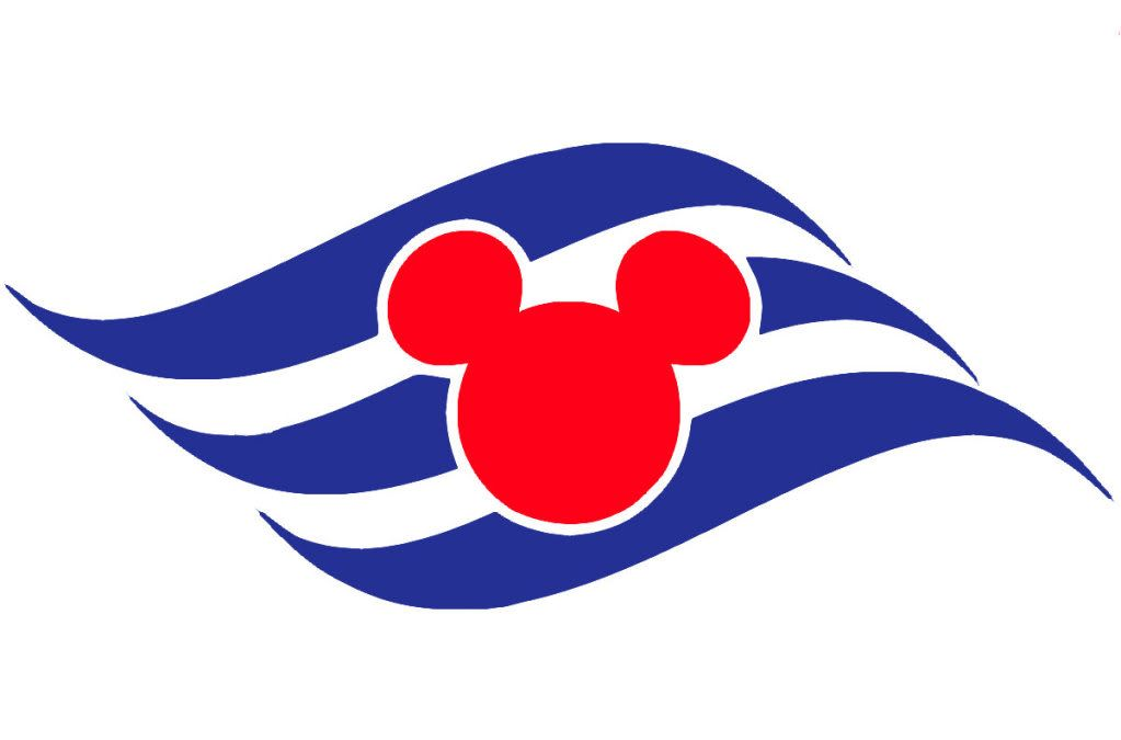 Free disney cruise line clipart clipart Disney Family Vacation Iron On Shirt Clipart - Free Clip Art Images ... clipart