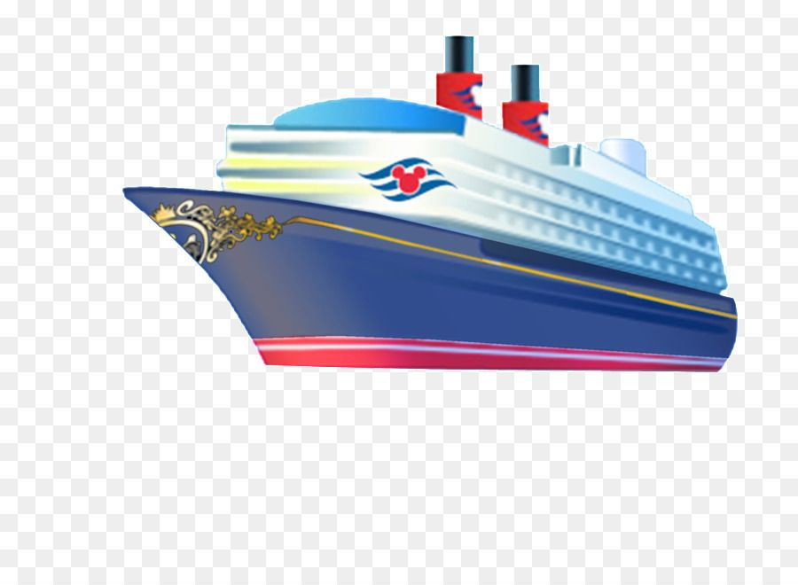 Disney fantasy clipart clipart transparent disney cruise clipart - Google Search | Disney Fantasy 0719 in 2019 ... clipart transparent