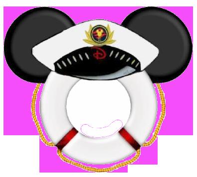 Disney fantasy clipart image stock Mickey Mouse Clip Art | Disney Cruise ideas in 2019 | Disney dream ... image stock