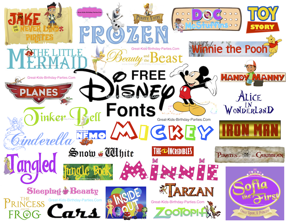 Disney font character clipart svg royalty free download 17 Best ideas about Disney Fonts on Pinterest | Disney font free ... svg royalty free download