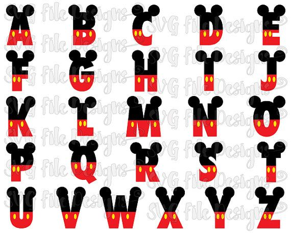 Disney font character clipart royalty free 17 Best ideas about Font Disney on Pinterest | police Disney ... royalty free