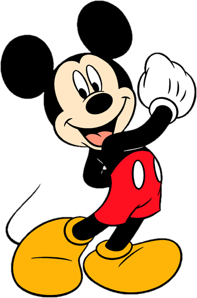 Disney mickey clipart clipart library download Disney clipart spring free clipart images 3 - Cliparting.com clipart library download