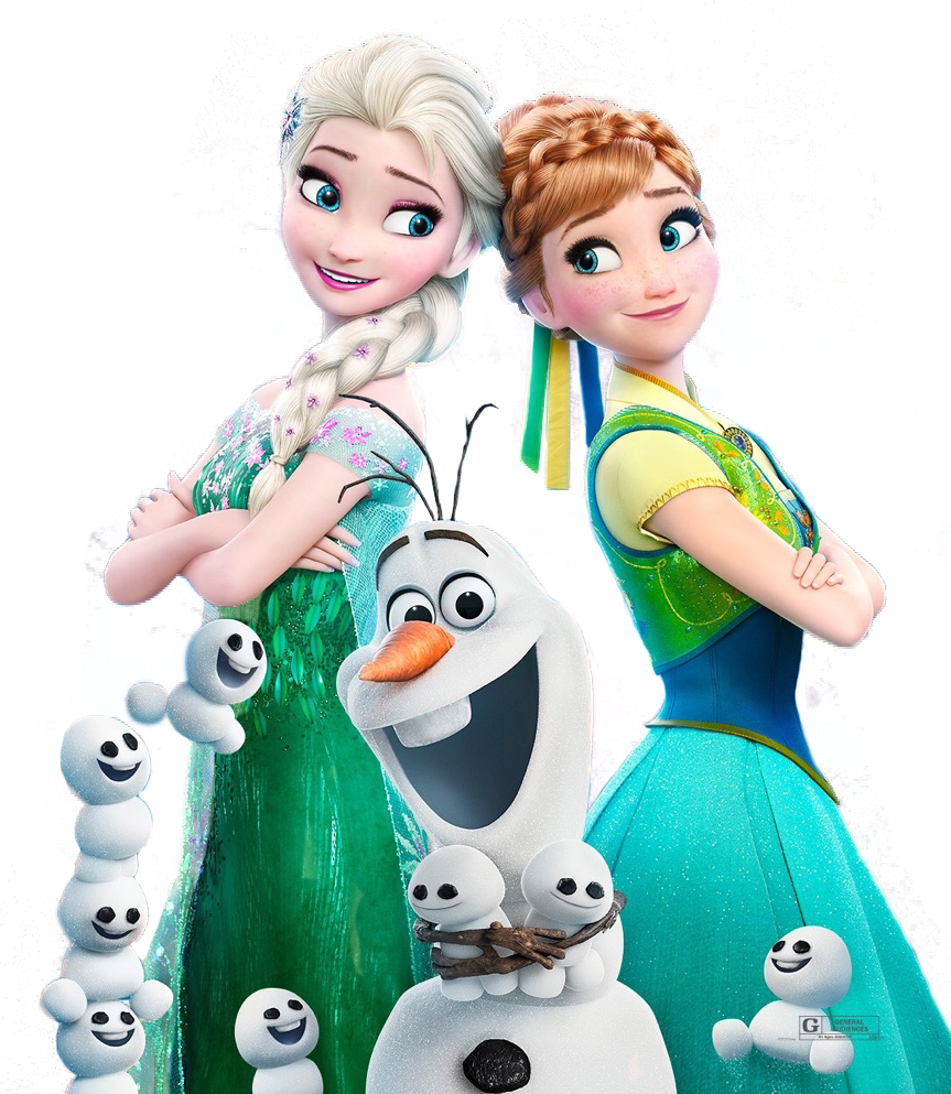 Disney frozen christmas clipart clip art royalty free Top Disney Frozen PNG Images - Play online free clip art royalty free