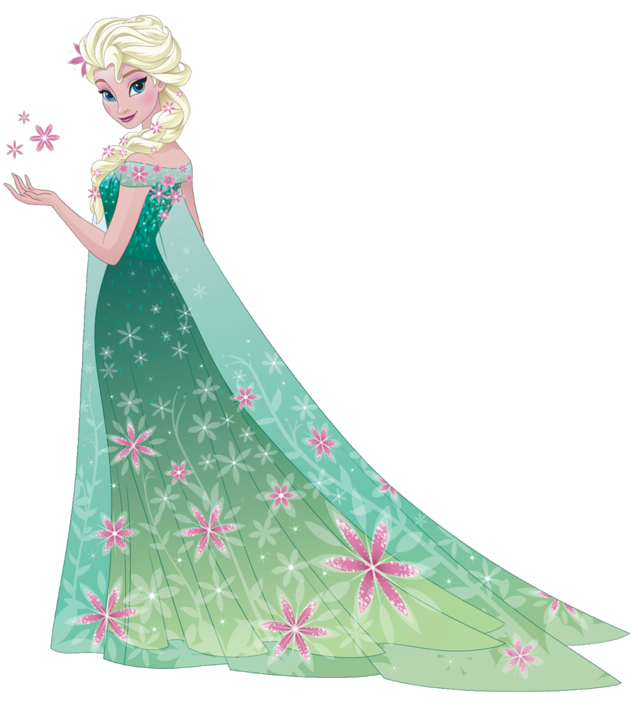 Disney frozen christmas clipart royalty free library Image - Elsafever2.png | Disney Wiki | FANDOM powered by Wikia royalty free library