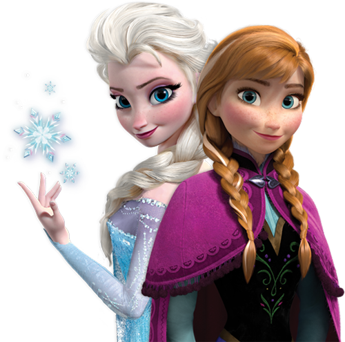 Craft projects cartoons clipartoons. Disney frozen clipart character images