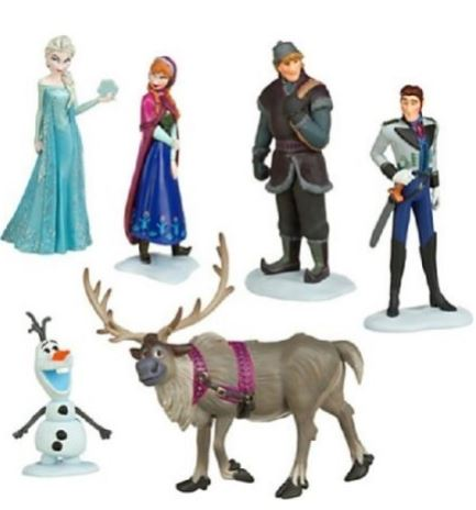 Toys archives fabulessly frugal. Disney frozen clipart character images