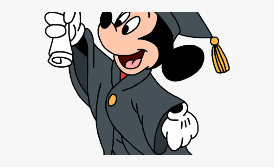 Disney graduation clipart image transparent stock Graduation Clipart Winnie The Pooh - Disney Graduation ... image transparent stock