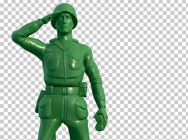 Disney green army man clipart svg library library Sergeant Buzz Lightyear Toy Story Army Men PNG, Clipart ... svg library library