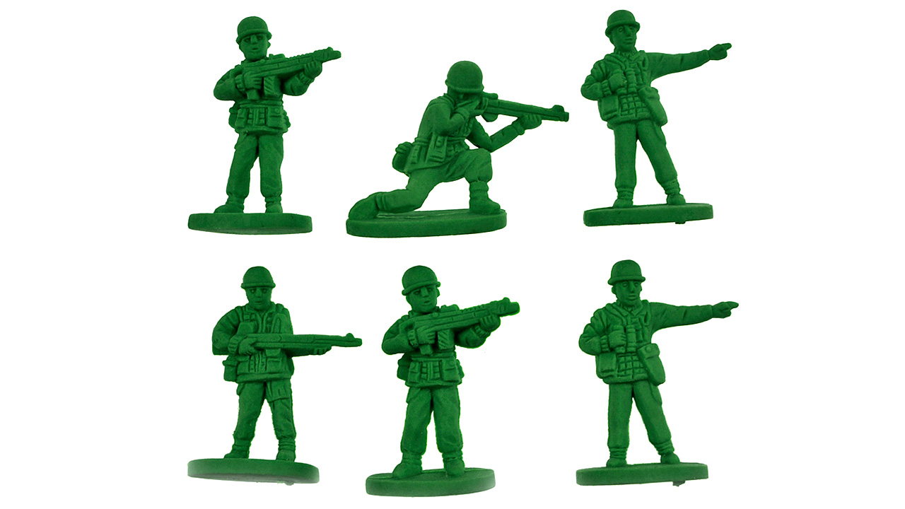 Disney green army man clipart banner freeuse Man Toy Cliparts - Cliparts Zone banner freeuse