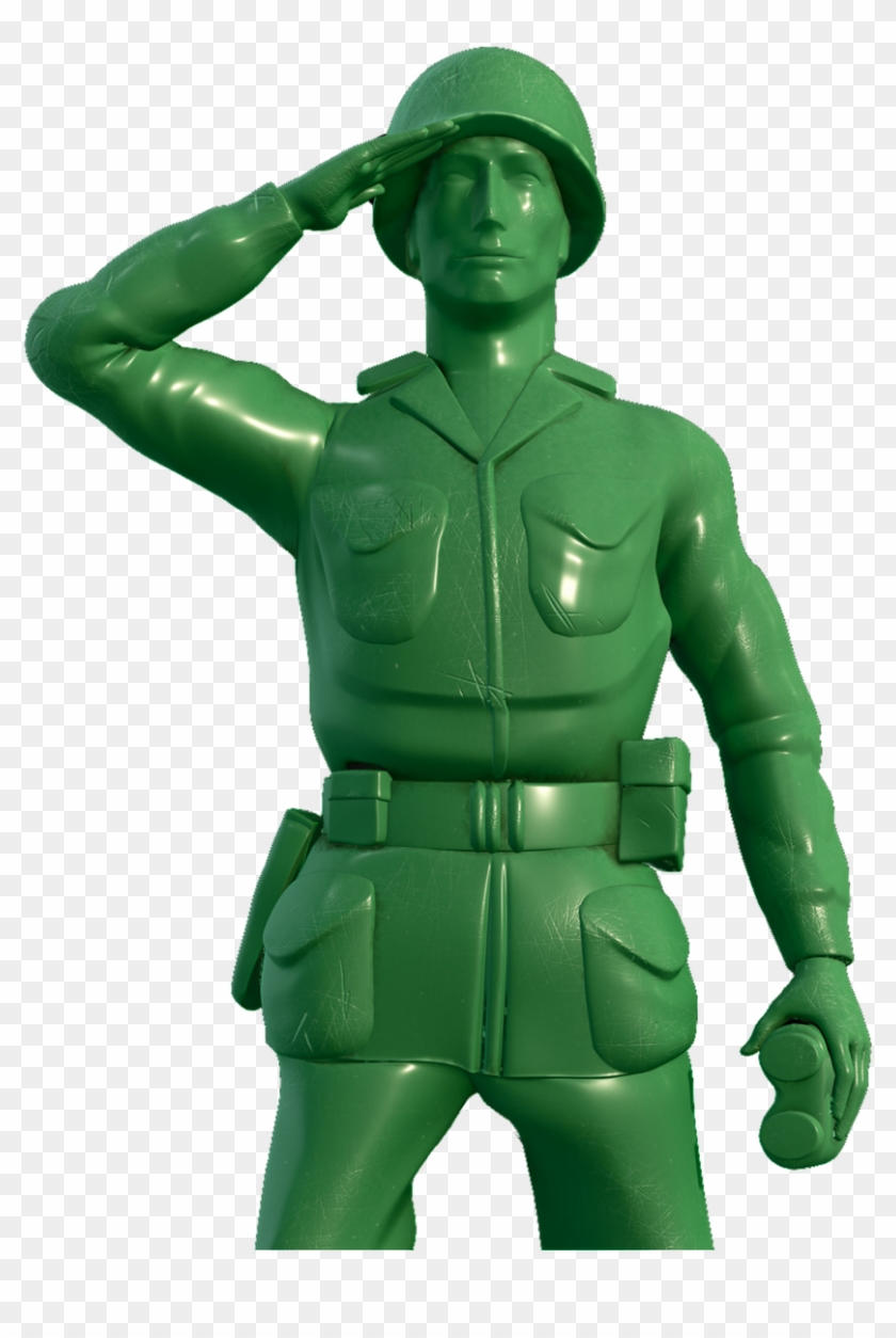 Disney green army man clipart clipart library Toy Story Characters Png - Toy Story Army Men Clipart ... clipart library