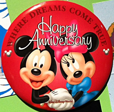 Disney happy anniversary clipart clip black and white download VWL Groupies & Lovers Thread (Special Collectors' Edition ... clip black and white download