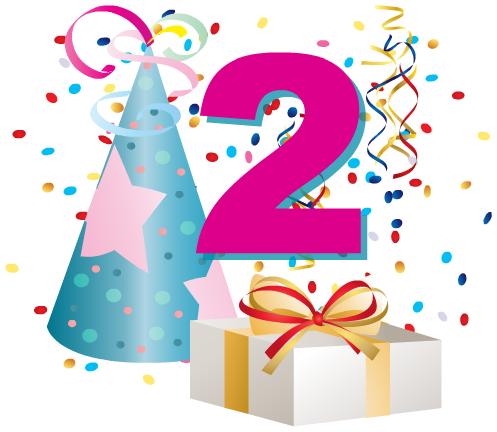 Disney happy anniversary clipart clipart royalty free Disney anniversary clipart - ClipartFox clipart royalty free
