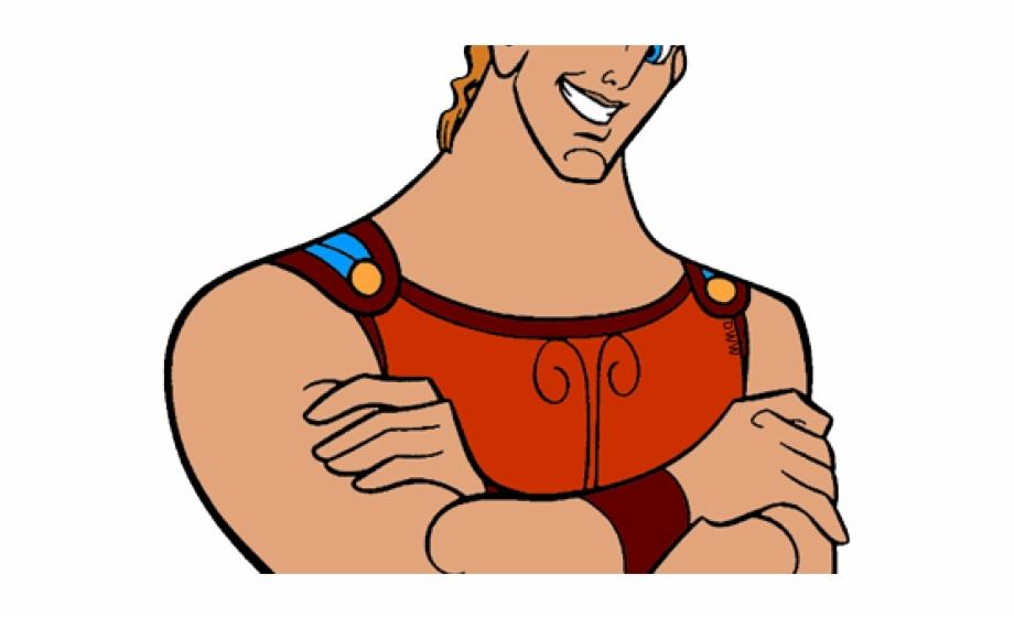 Disney hercules clipart clipart black and white stock Walt Disney Hercules Free PNG Images & Clipart Download #939989 ... clipart black and white stock
