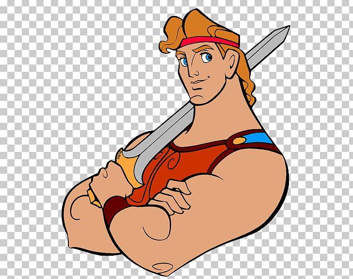 Disney hercules clipart image royalty free stock Disney\'s Hercules Heracles The Walt Disney Company Megara PNG ... image royalty free stock