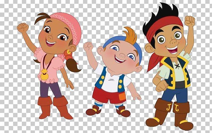 Disney junior clipart clip free library Marina The Mermaid Piracy Neverland Disney Junior PNG, Clipart, Boy ... clip free library